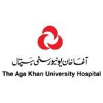 Aga Khan Logo-01