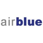 Air blue pakistan-01
