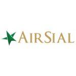 AirSial-01