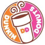 Dunkin Donuts Logo-01