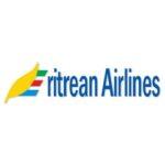 Eritrean Airlines Logo-01