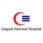 Liaquat National Hospital Logo-01