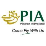 PIA Logo-01