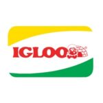 Pakistan Dairy Igloo Ice Cream Logo-01