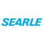 Searle Logo-01