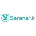 Serene Air Logo-01