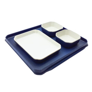 MEAL TRAY SETS