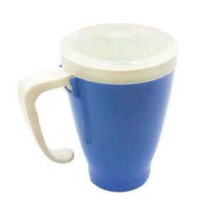 Tea / Coffee Mugs & Cups