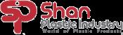 shan-plastic-logo